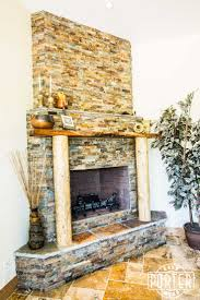 346 best porter barn wood custom projects images on pinterest