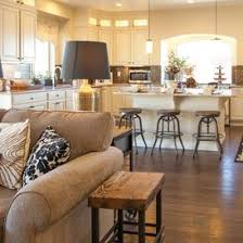 Sofa Mart Denver by 95 Best St Jude Dream Homes Images On Pinterest Dream Homes