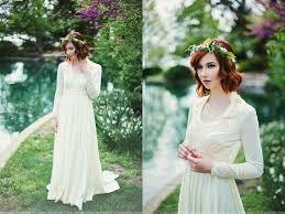 wedding photography cincinnati bridals in park bernadette newberry cincinnati dayton