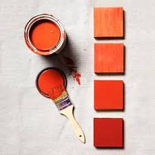 paint or stain which is right for your deck