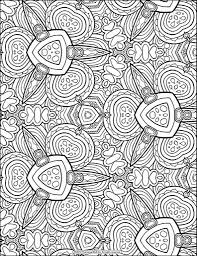 free coloring pages to motivate to color pages cool