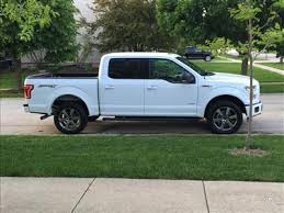 best black friday auto lease deals 2016 ford f 150 lease deals and specials u2013 swapalease com