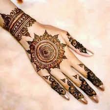 henna decorations 20 trending beautiful henna mehndi designs k4 craft