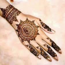 henna decorations 20 trending beautiful henna mehndi designs k4 craft