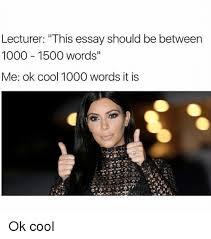 Essay Memes - 25 best memes about essay essay memes