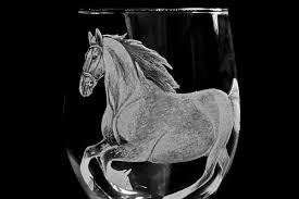 Engrave Gifts Hand Engraved Glass Personalised Gifts My Way Glass Engraving