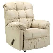 contemporary rocker recliner u2013 mthandbags com