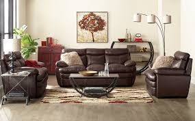what to consider when you shop for leather sofa beds