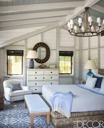 Coastal Home Interiors 20 Coastal Home Decor Ideas Rooms With Coastal Style