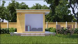 farm house design farm house design australia wildchild studios