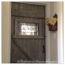 Barn Door Hardware Installation by Barn Doors Near Me Barn Door For Bedroom 6 Bedroom House For Rent