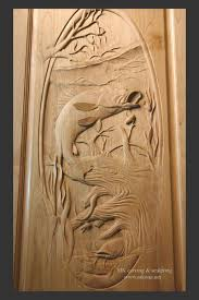 981 best woodcarvings etc images on pinterest wood christmas
