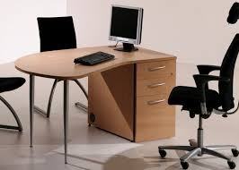 Office Desk Sales Image Result For Sales Desk Furniture Lighting Pinterest