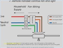 ceiling fan wiring kit regency ceiling fan wiring diagram jmcdonald info