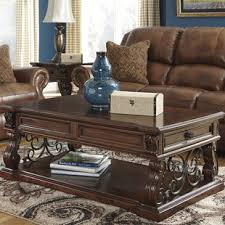 hepburn lift top side end table astoria grand coffee tables you ll love wayfair