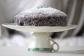 14 cake stand 50 gorgeous do it yourself cake stands