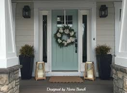 Exterior Door Paint Ideas Paint For Exterior Door Interesting Design Ideas Ffbd Front Door