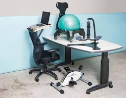 desk bicycle desk chair for breathtaking under desk bike