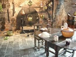 cuisine au moyen age maison ergonomique cuisine 2 technologie habitat ouvrages