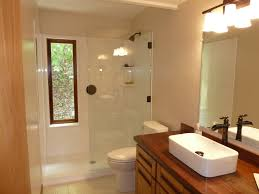 guest bathroom design bathroom guest bathroom ideas respect the guest with present the