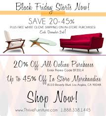 furniture sales black friday mid century modern black friday and holiday deals mid century modern