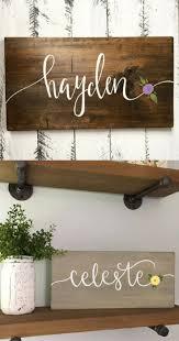 nursery decor australia signs amazing office door plaques ada conference room interior