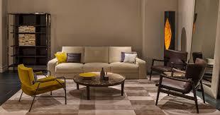 Armchair Shop Exclusive Furniture Sofas By Trussardi Casa Living Room Corner