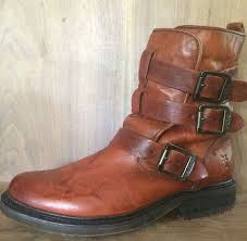 womens shearling boots size 11 240 best boots images on shoes boots and shoe boots