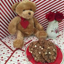 moon rock cookies sweet treat saturday u2013 precious art by precious