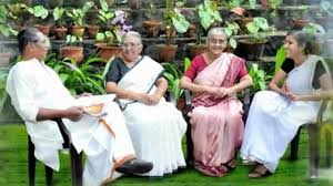 independent living at travancore foundation old age homes in