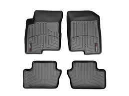 2016 jeep patriot floor mats laser measured floor mats for a
