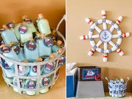 sailor baby shower decorations delightful ideas sailor baby shower decorations creative design