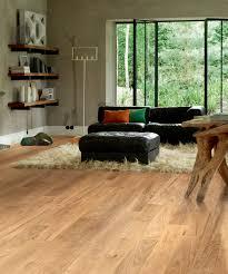 Quick Step Elevae Laminate Flooring Introducing Colonial Plus Timber Laminate Floors U2013 Selector