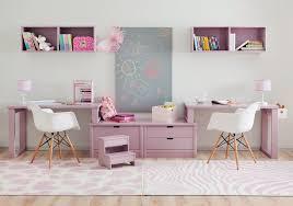 bureau enfant ado inouï bureau ado fille cuisine bureau enfant avec meuble de