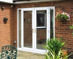 prehung french doors exterior door decoration