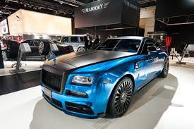 roll royce wraith 2015 mansory 740 hp rolls royce wraith debuting in geneva modcarmag
