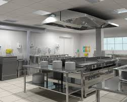 exciting designing a restaurant kitchen 77 for your galley kitchen