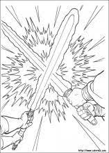 star wars coloring pages stormtroopers coloring pages