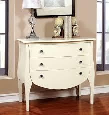 amazon com furniture of america delphine french country storage