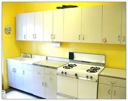 metal kitchen cabinets ikea old metal kitchen cabinets full image for steel kitchens archives