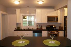 image shaker cabinet doors design modern u2014 steveb interior how