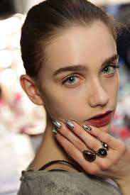 49 best spotted in minx images on pinterest minx nails