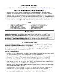 cover letter format australia cover letter for a personal