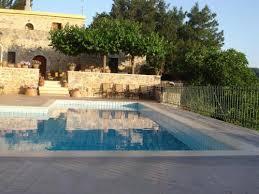 chambre d hotes crete chambres d hôtes dans cette région crète centrale 57 maisons d