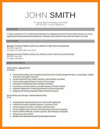10 contemporary resume templates free resign latter