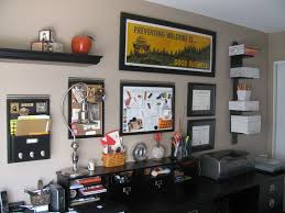 Graphic Designer Home Office Surprising Design Ideas Graphic Home - Graphic designer home office