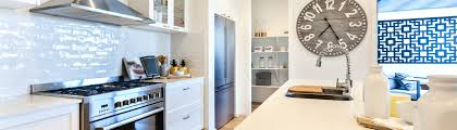 home design nyc new space nyc new york ny us 10021 design build firms houzz