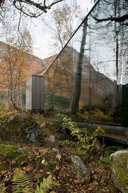 Juvet Landscape Hotel 15 Best Juvet Landscape Hotel Images On Pinterest Norway