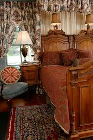 Bed And Breakfast Hershey Pa The Best Lancaster Bed And Breakfast In Lancaster County Serving