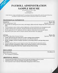 Sample Resume For Shipping And Receiving by 100 Shipping Clerk Resume Administrative Clerk Resume